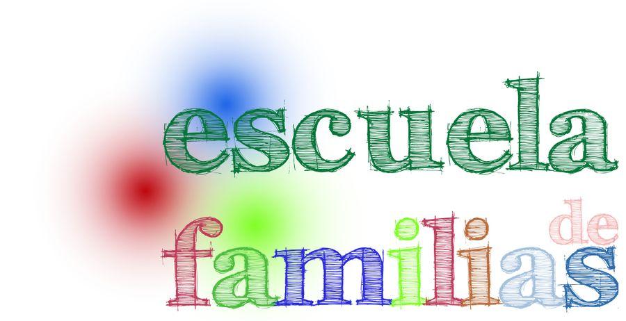 – Escuela de Familias